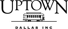Uptown Logo-INC-2007.jpg