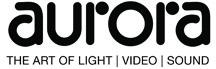 Aurora Logo Light video sound email.jpg