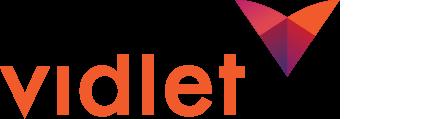 vidlet_logo.png