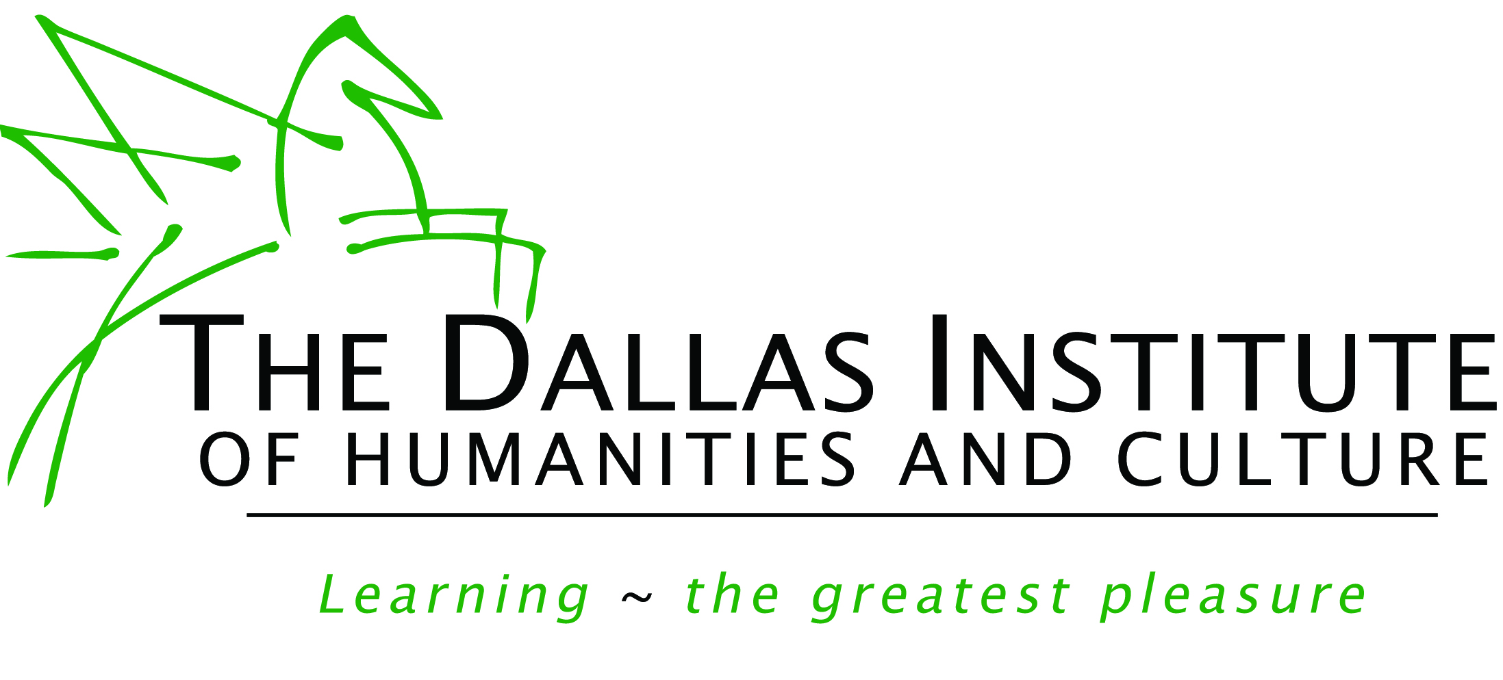 NEW LOGO with TAGLINE-Green and Black-JPEG.jpg