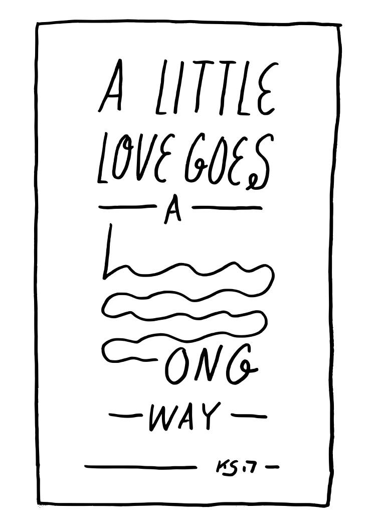 little-love-notes copy.jpg