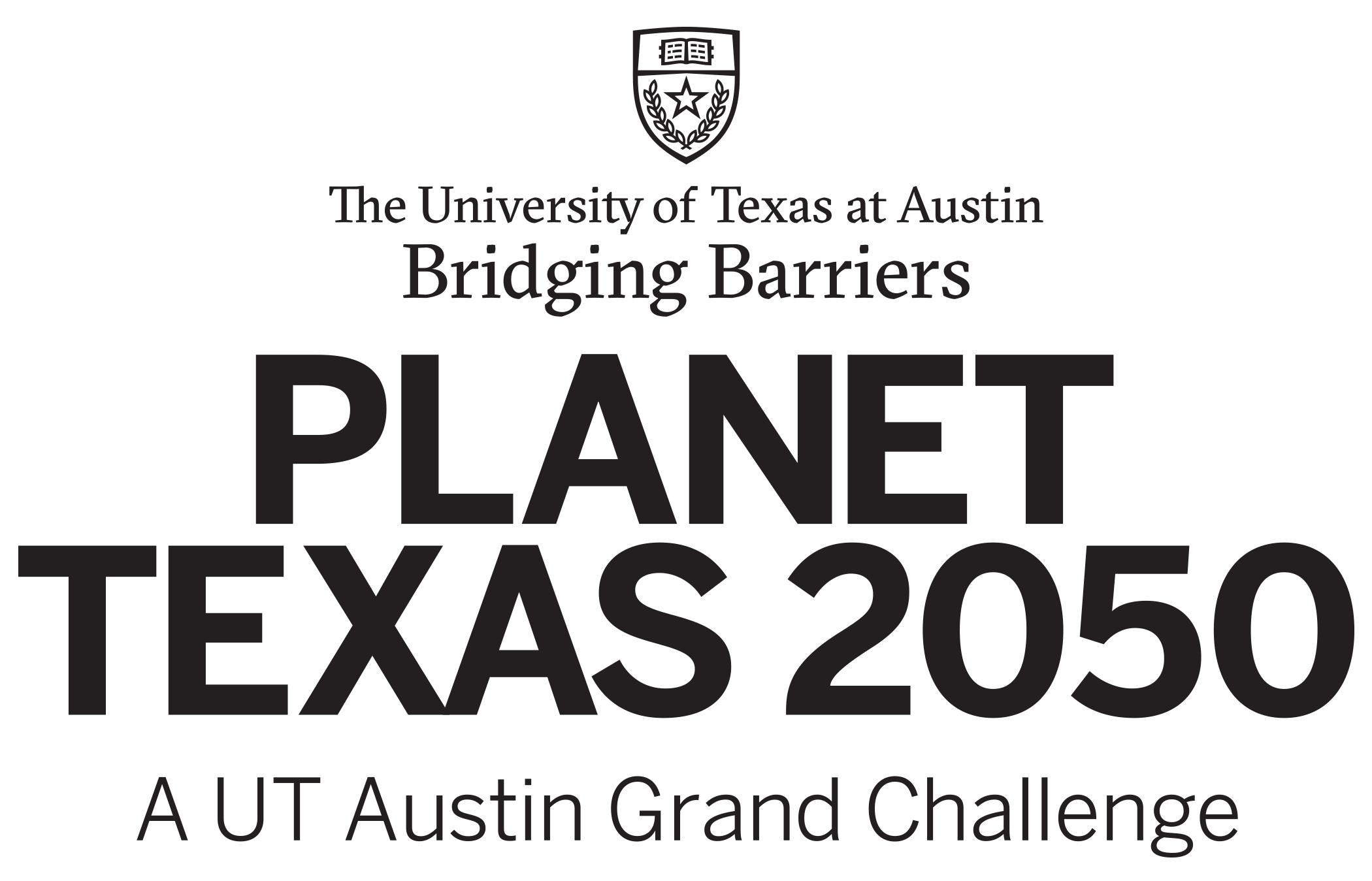 Planet Texas 2050 Logo.png