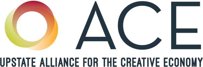 Upstate-ACE_logo.png