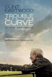 trouble with the curve2.jpg