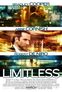 LIMITLESS.jpg