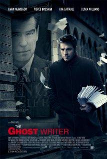 THE GHOST WRITER .jpg