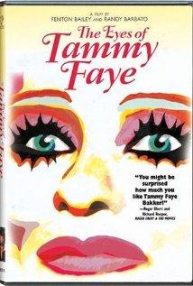 THE EYES OF TAMMY FAYE.jpg