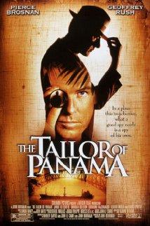 THE TAILOR OF PANAMA.jpg
