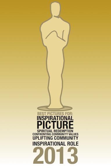 AWARD WINNER STATUETTE 2013.jpg