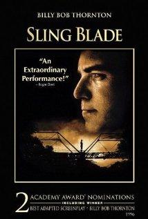 SLING BLADE.jpg