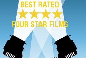 bestfilms2.png