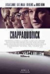 Chappaquidick.jpg