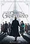 Fantastic beasts Crimes of Grindelwald.jpg