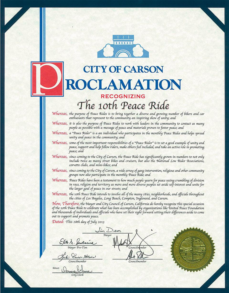 Jim-Dear-Mayor-Carson-10th-Peace-Ride.jpg