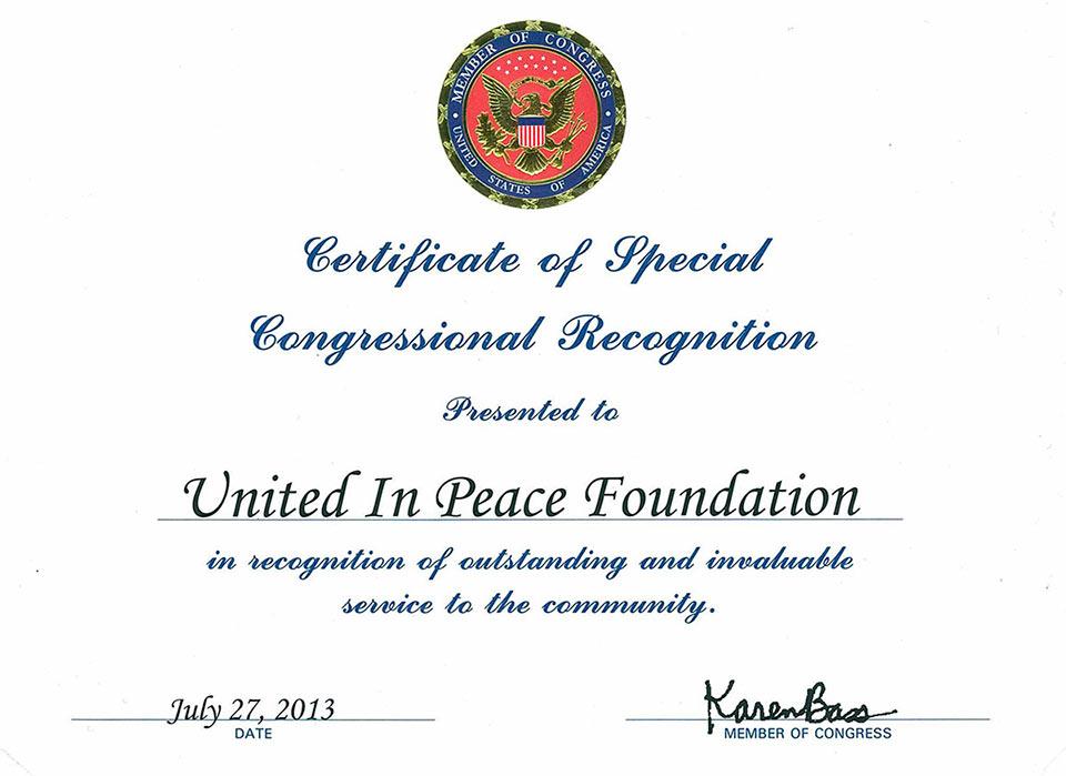 Karen-Bass-Congresswoman.jpg