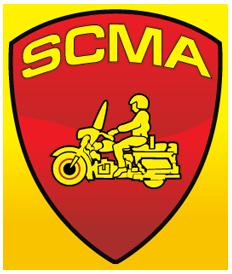 scma-logo.png