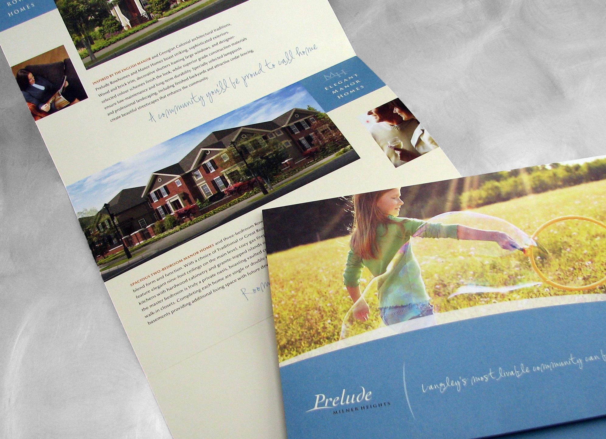 Prelude Cover & Inside.jpg