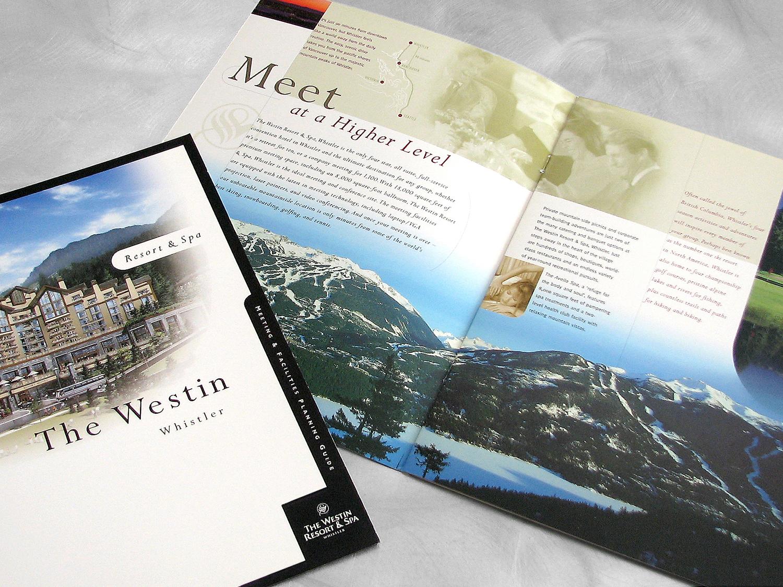Westin Cover.jpg