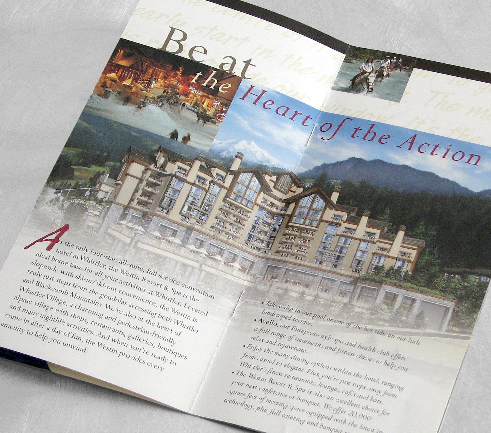 Westin Small Brochure Centre Spread.jpg