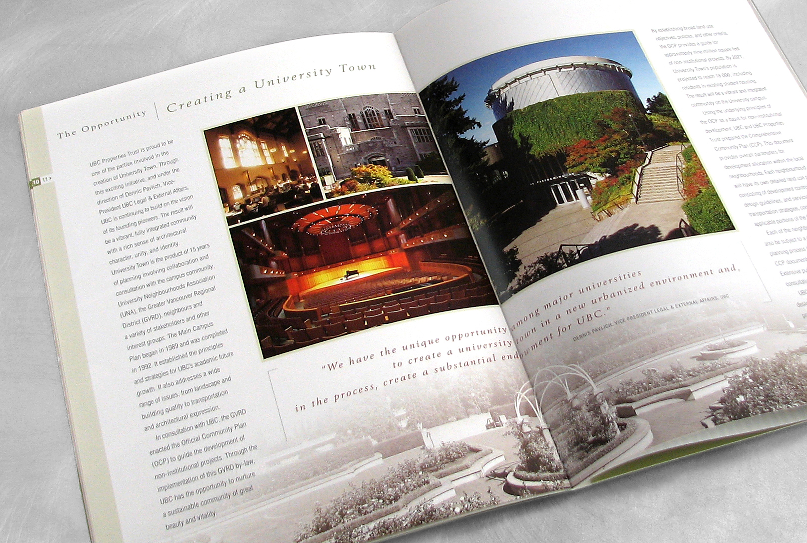 UBC Centre Spread.jpg