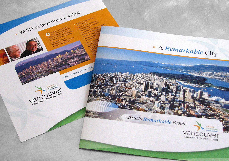 VED Big Brochure Cover.jpg