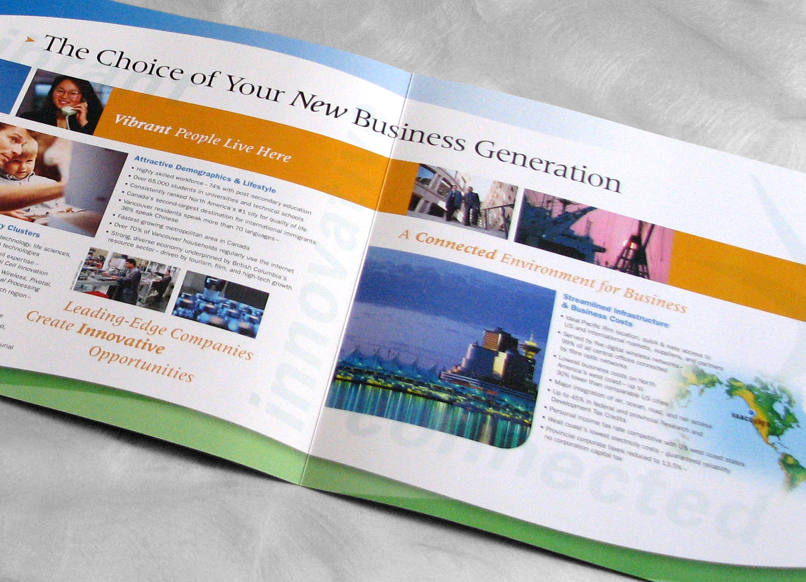 VED Big Brochure Inside.jpg