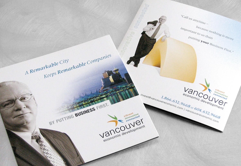 VED Brochure Covers.jpg