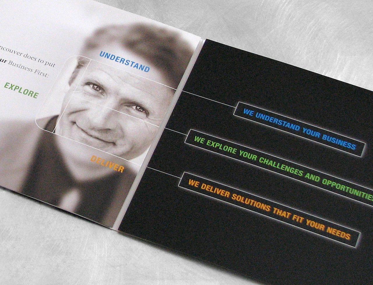 VED Brochure Inside.jpg