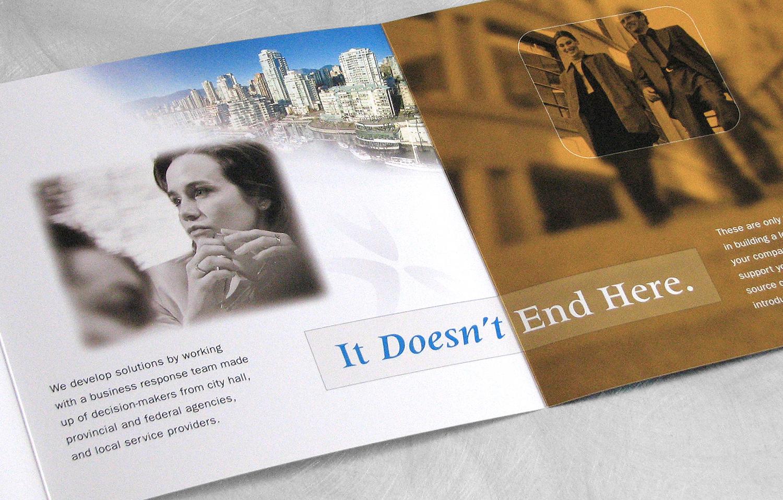 VED Brochure Right.jpg