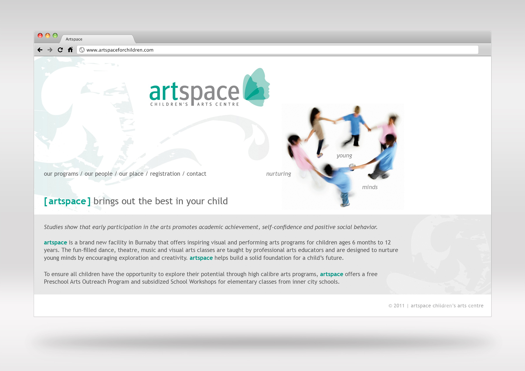 Artspace Home Page.jpg