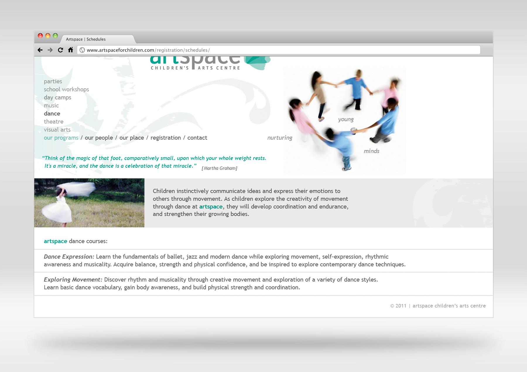 Artspace Dance Page.jpg