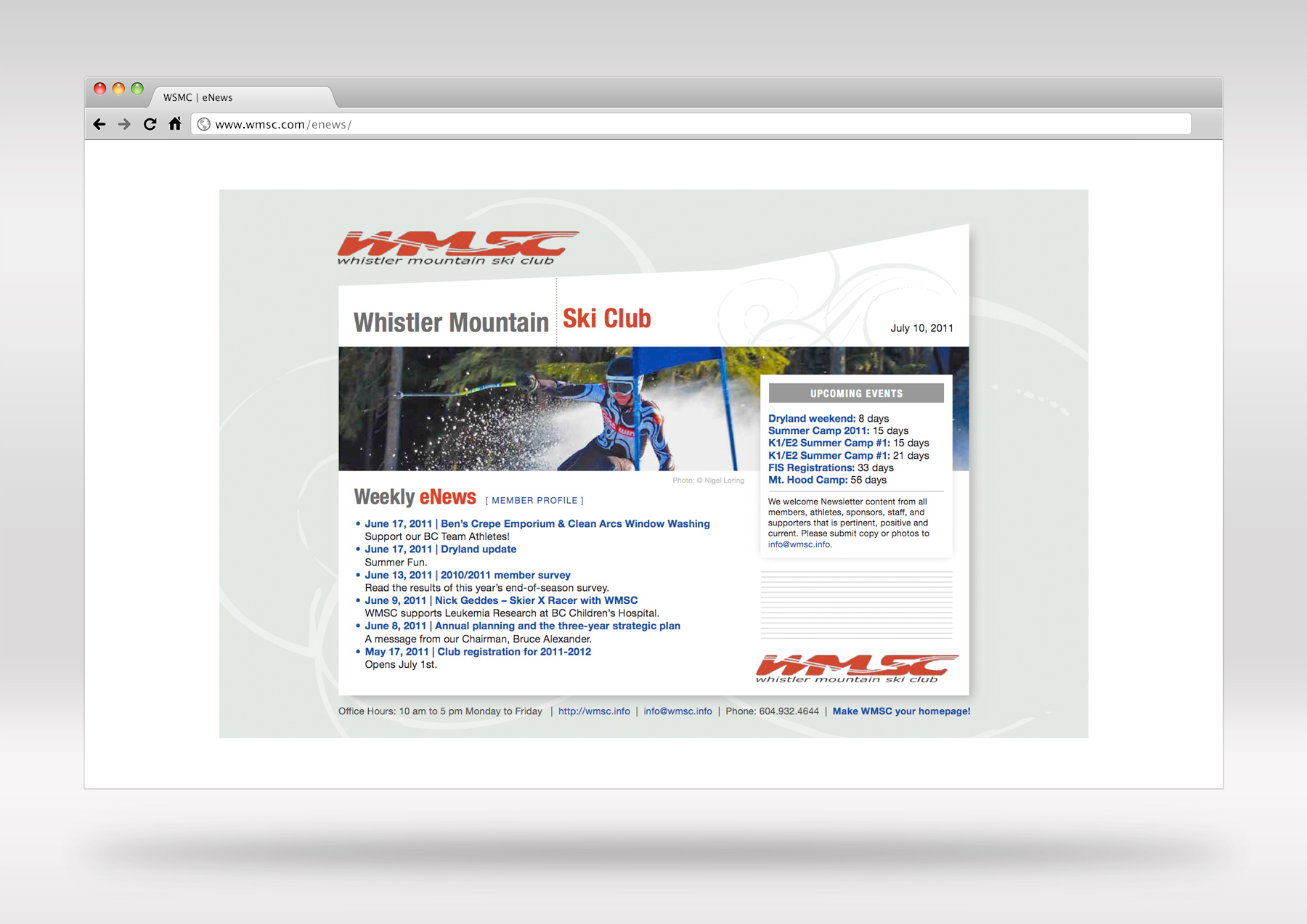 WMSC Enews.jpg