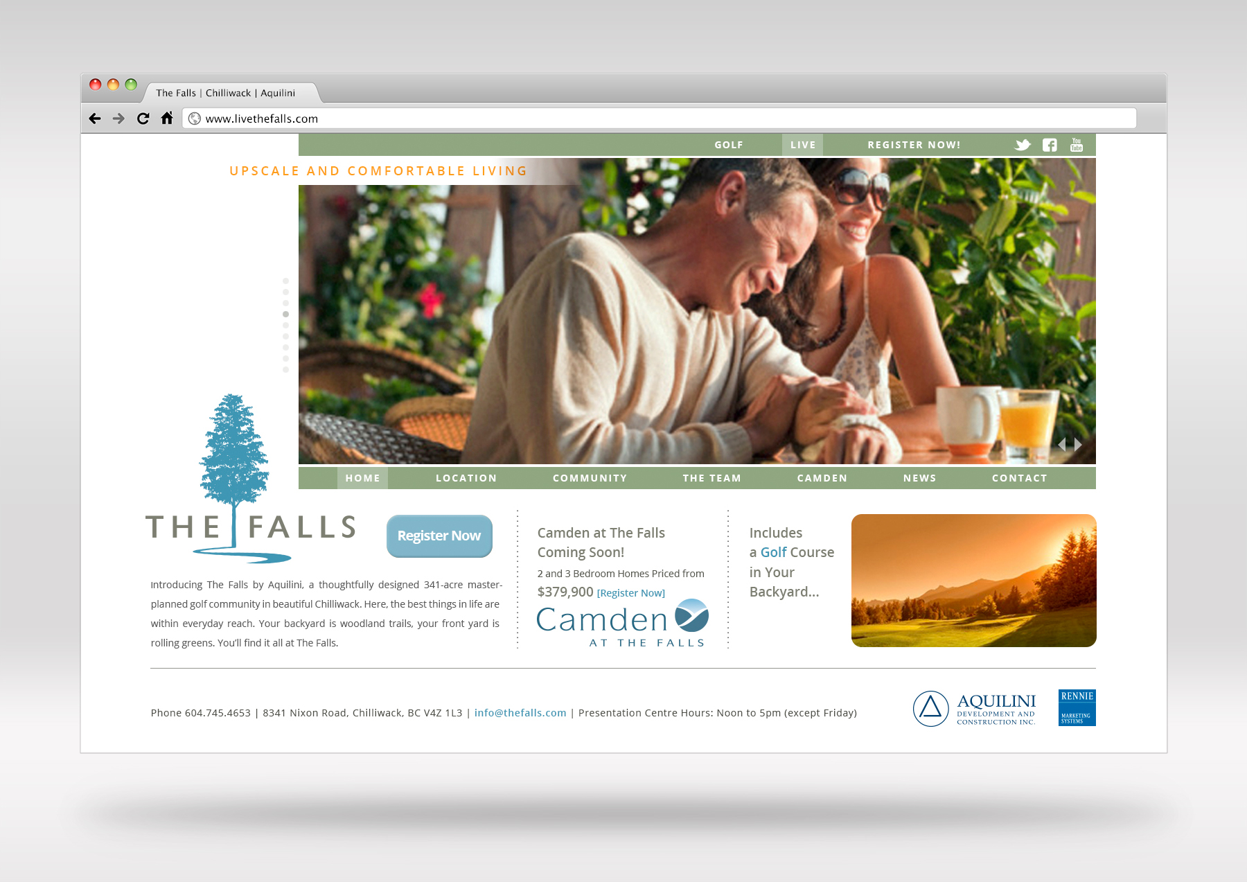 Falls Site.jpg