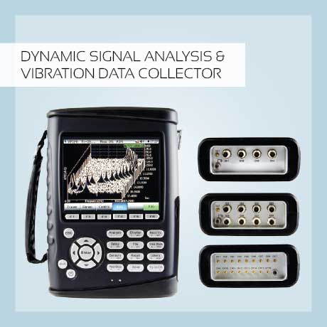 dynamic-signal-analysis-and-vibration-data-collector.jpg