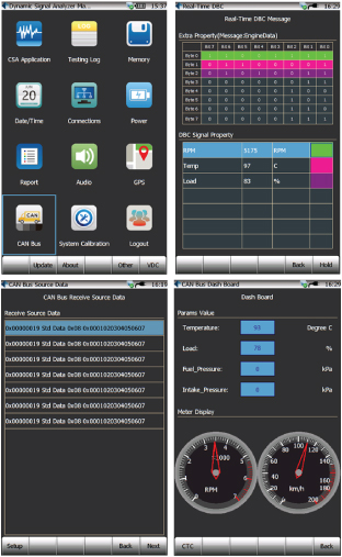 CAN-BUS-Screenshots.jpg
