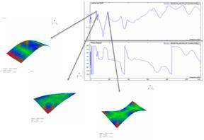 modal analysis software.png
