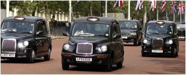 London Cab.png