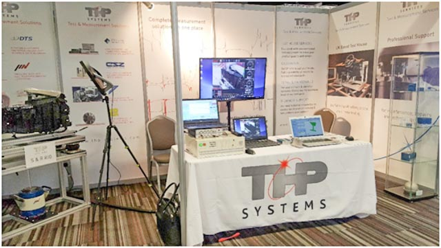 THP Systems Auto Test Expo.jpg