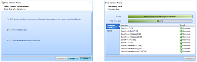 EDM Data Transfer Tool.png
