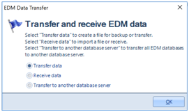 EDM Data Transfer Tool window.png