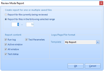 Review Mode Report.png