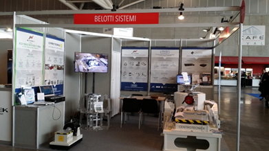 Belotti Booth.png