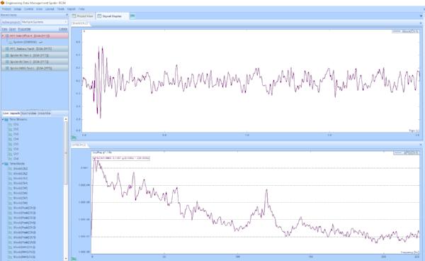 Live Data Signals.png