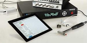 app-for-vibration-testing.jpg