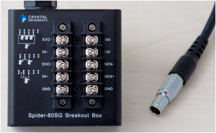 Spider-80SG Breakout Box.png