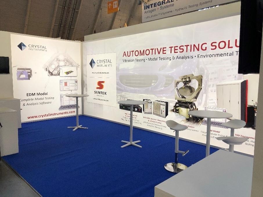 Automotive Testing Expo Stuttgart 2018.jpg