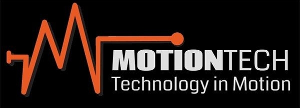 MotionTech.jpg