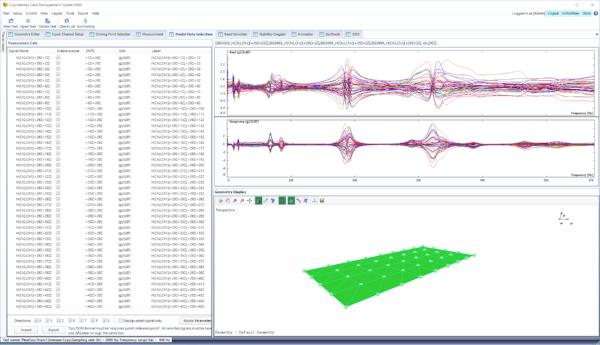 Standard Modal Analysis.png