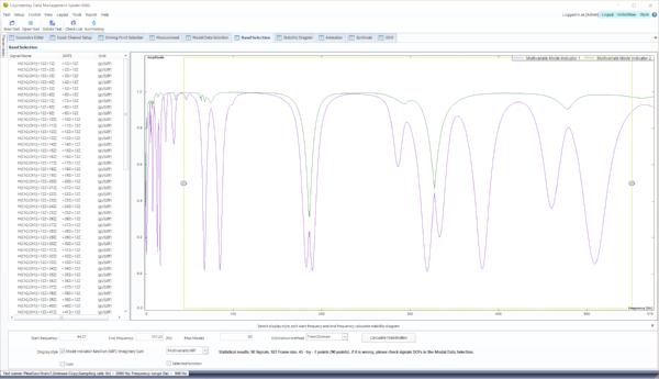 Advanced Modal Analysis.png