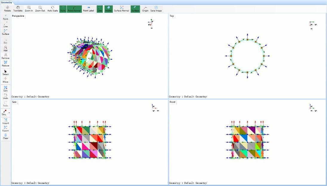 EDM Modal Geometry.jpg